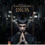 Anuel AA - Conversacion Con Dios MP3