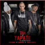 Bad Bunny Ft. Anonimus, Daddy Yankee - Tira Y Tapate MP3