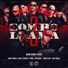 Benny Benni Ft. Pusho, Daddy Yankee, Ozuna, Almighty, Noriel, Bad Bunny, Ñengo Flow, Miky Woodz - El Combo Me Llama 2 MP3