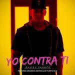 Daddy Yankee - Yo Contra Ti MP3