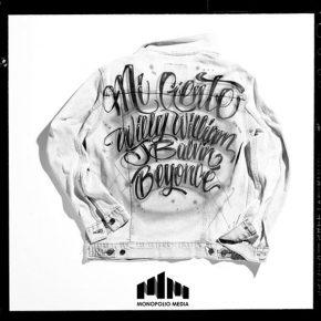 J Balvin Willy William Ft. Beyoncé - Mi Gente Remix MP3
