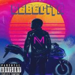Jory Boy - Bebecita MP3
