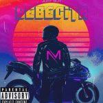 Jory Boy - Bebecita MP3