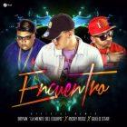 Ricky Rodz Ft. Bryan La Mente Del Equipo Y Guelo Star - Un Encuentro Remix MP3