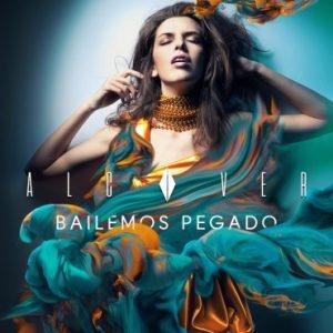 Alcover - Bailemos Pegado MP3