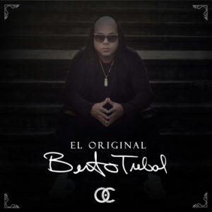 Berto Trebol - El Original