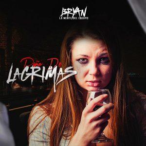 Bryant La Mente Del Equipo - Paño De Lagrimas MP3