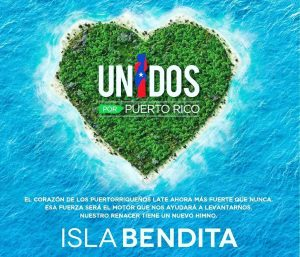 Cosculluela, Arcangel, Jowell Y Randy, Tito El Bambino y Más - Isla Bendita MP3