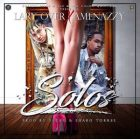 El Nene La Amenaza Amenazzy Ft. Lary Over, Farruko - Solos Remix MP3