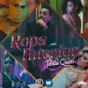 Justin Quiles - Ropa Interior MP3