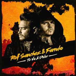 Rolf Sanchez Ft. Farruko - Te Va A Doler MP3