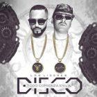 Wisin Y Yandel Ft. Daddy Yankee - Todo Comienza En La Disco MP3