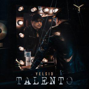 Yelsid - Talento Album