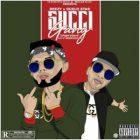 Deezy Ft. Guelo Star - Gucci Gang MP3