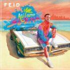 Feid - Asi Como Suena Album MP3