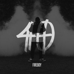 Fuego - 40 MP3