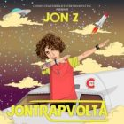 Jon Z - JonTrapVolta Album MP3
