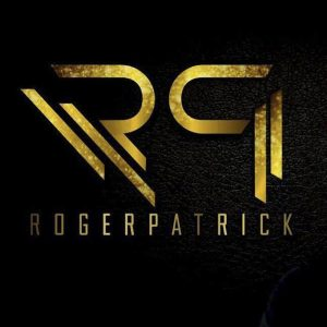 Roger Patrick Ft. Trebol Clan - No Te Creas Tan Importante MP3