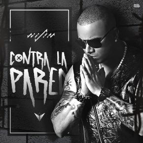 Wisin - Contra la Pared MP3