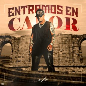 Wisin - Entramos en Calor MP3