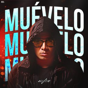 Wisin - Muévelo MP3