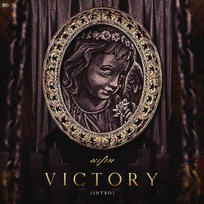 Wisin - Victory (Intro) MP3