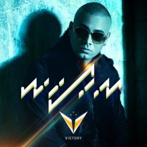 Wisin - Victory Album Descargar