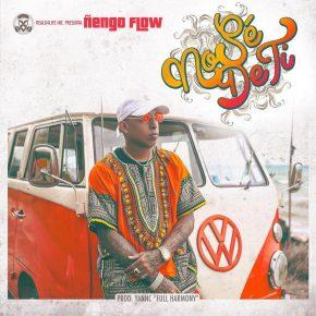 Ñengo Flow - No Sé De Ti MP3