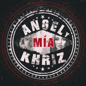 Angel Y Khriz - Mía MP3