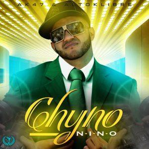 Chyno Nyno - Es Que No Hay MP3