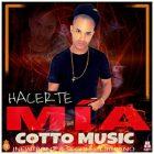 Cotto - Hacerte Mia MP3