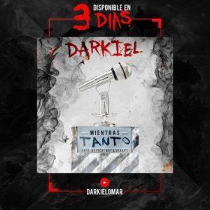 Darkiel - Mientras Tanto MP3