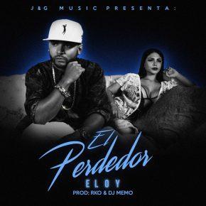 Eloy - El Perdedor MP3