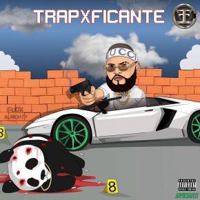 Farruko - TrapXFicante (RIP Almighty) MP3