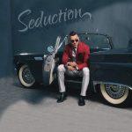 Flex - Seduction (2015) Album MP3