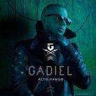 Gadiel - Alto Rango (2016) Album MP3