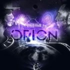 Los De La Nazza Presentan Welcome To Orion (2015) Album MP3