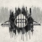 White Noise y D-Anel - Back in Town (2017) Vol. 2 Album
