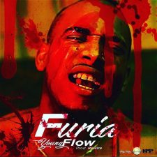 Young Flow - Furia MP3