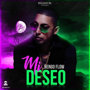 Ñengo Flow - Mi Deseo MP3