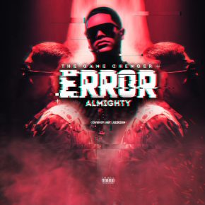 Almighty - Error MP3