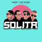 Almighty Ft. Ozuna, Bad Bunny Y Wisin - Solita MP3