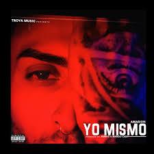 Amarion - Yo Mismo MP3