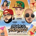 Conde El Lapiz De Fuego Ft. Andre The Giant Y Rafa Pabon - Pasame El Humito MP3