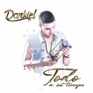 Darkiel - Todo A Su Tiempo