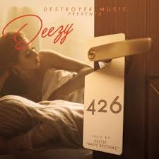 Deezy - 426 MP3