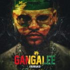 Farruko - Gangalee Album MP3