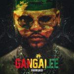 Farruko - Gangalee Album MP3