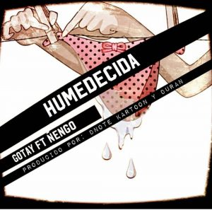 Gotay El Autentiko Ft. Ñengo Flow - Humedecida MP3