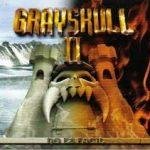 Grayskull 2 - No Es Fácil (2002) Album MP3